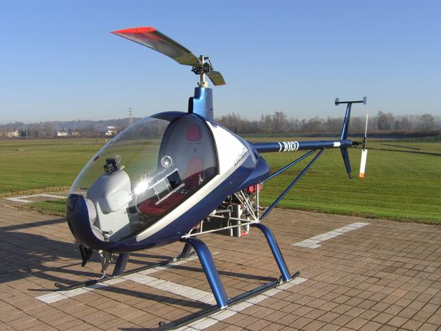helicycle helicopter with 2 Seater Mosquito Helicopter on Personal Helicopter Market Round Up The Mosquito additionally Pequenines 30 likewise Watch besides WOIhLLdhgUc also 2 Seater Mosquito Helicopter.