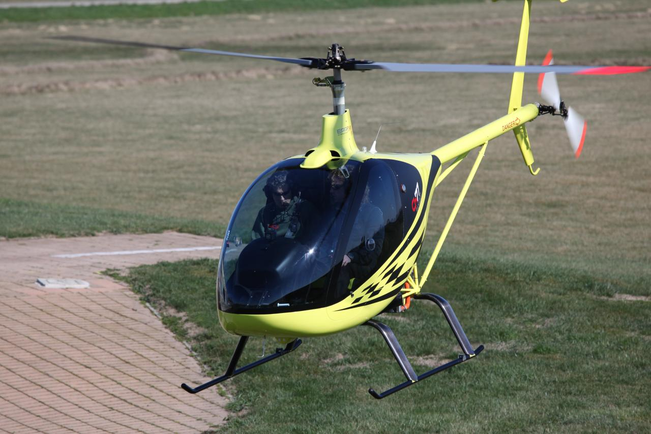 cheap helicopter kit with Aircraft on Cheap Drones in addition F 1250701 Occ9l72ev8fteb0 besides 266872 Afalina Helicopter Cheapest Russia in addition File Montgomerie merlin b8mr autogyro arp as well Military Stencils.