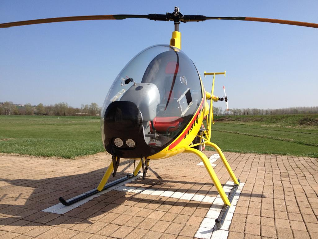 2 seater mosquito helicopter with News on World 039 S Smallest Helicopter To Visit Its Original Designer 039 S Homeland 85603 further 2 Seat Ultralight Helicopter Kits wOu17CfVMQMlNzddUIc1znSYhQWXiWOJ 7C0DrOkL8 7CoPzFOCEVmrX1Io5zWJOzcpcMBph1G 7ChIaTmilpU6g6uGw as well pic2fly   2seathelicopterkit besides Ultralights besides Ben Cope Experimental Bug Helicopters Mark 2 Bug Helicopter Ring Rotor System.